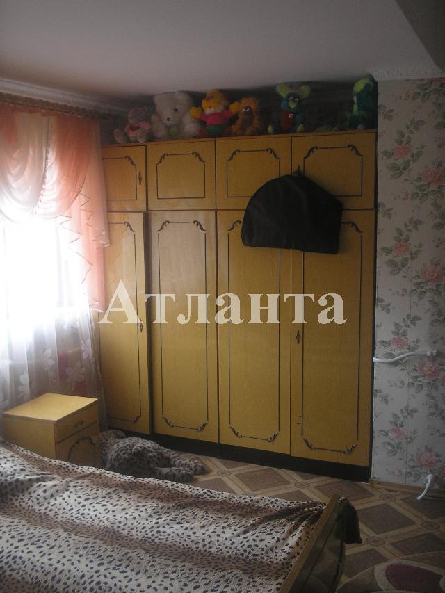 Продается дом на ул. Юбилейная — 32 000 у.е. (фото №2)