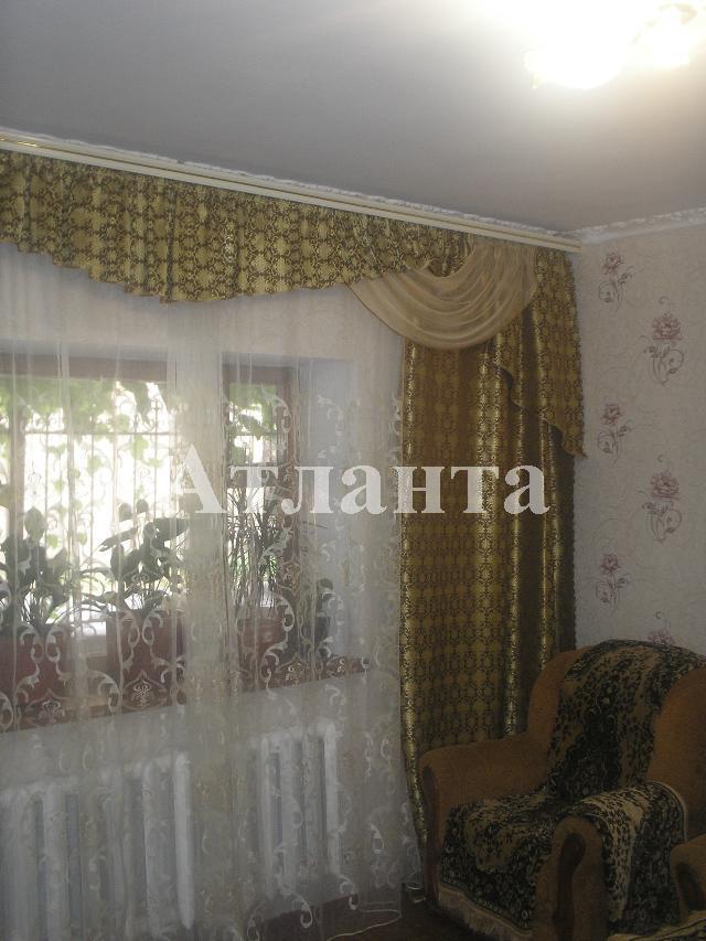 Продается дом на ул. Юбилейная — 32 000 у.е. (фото №3)