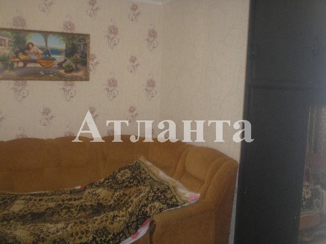 Продается дом на ул. Юбилейная — 32 000 у.е. (фото №4)