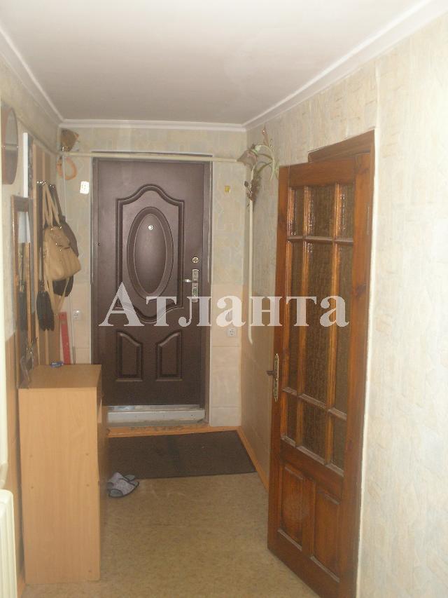 Продается дом на ул. Юбилейная — 32 000 у.е. (фото №5)