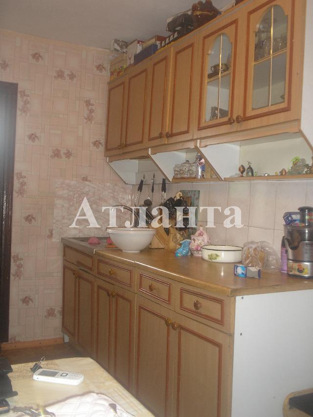 Продается дом на ул. Юбилейная — 32 000 у.е. (фото №6)