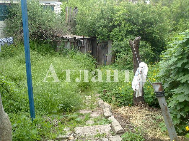 Продается дом на ул. Проценко — 18 000 у.е. (фото №5)