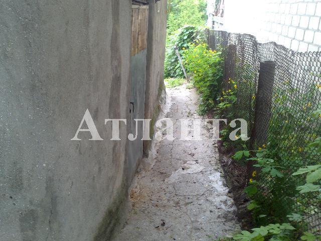 Продается дом на ул. Проценко — 18 000 у.е. (фото №6)