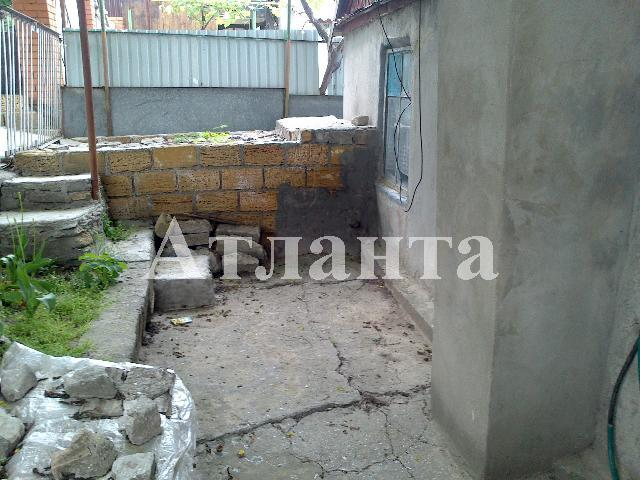 Продается дом на ул. Проценко — 18 000 у.е. (фото №7)