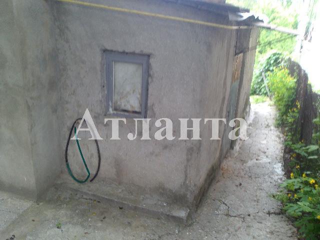 Продается дом на ул. Проценко — 18 000 у.е. (фото №8)
