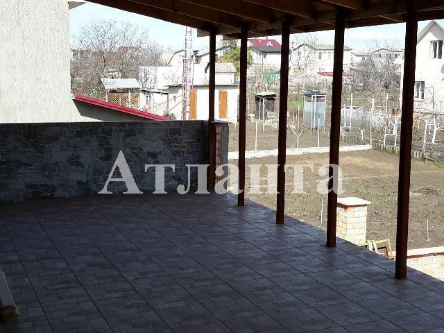 Продается дом на ул. Черемуховая — 67 000 у.е.