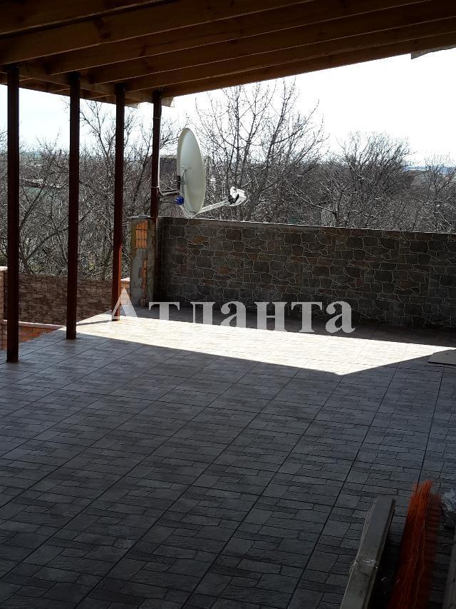 Продается дом на ул. Черемуховая — 67 000 у.е. (фото №2)
