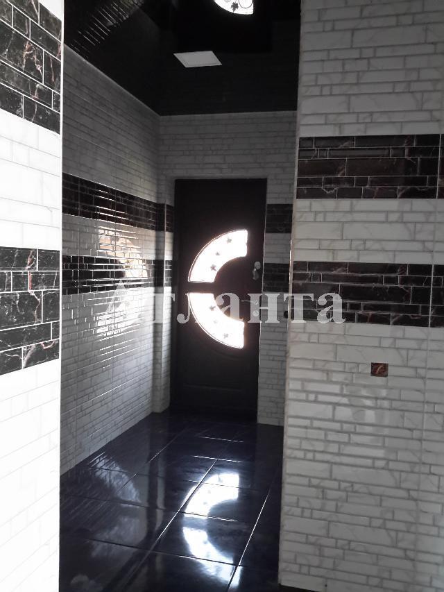 Продается дом на ул. Черемуховая — 67 000 у.е. (фото №3)
