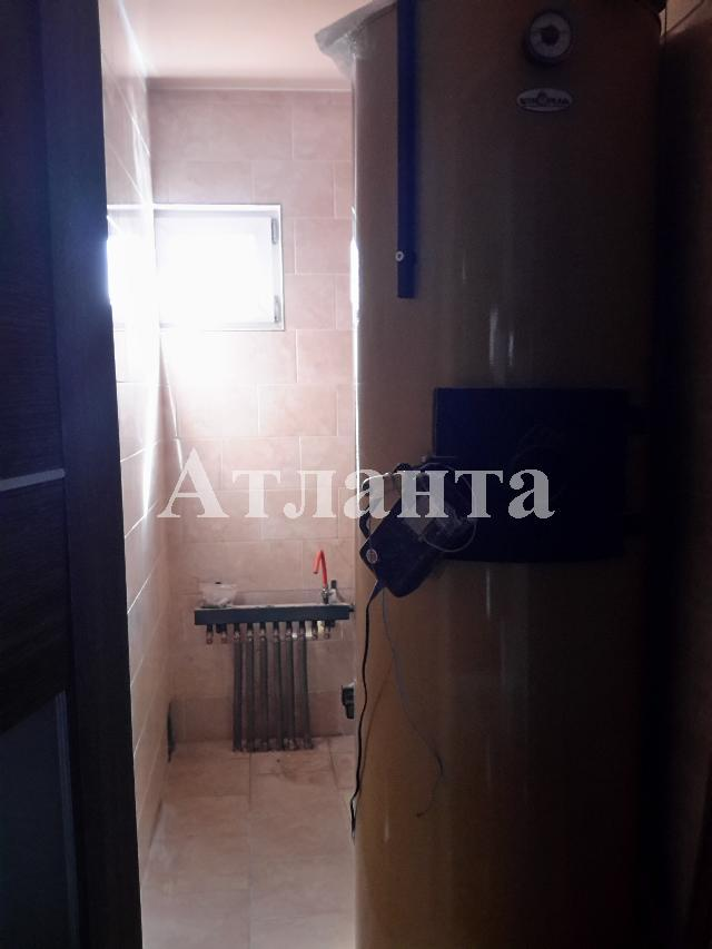 Продается дом на ул. Черемуховая — 67 000 у.е. (фото №4)
