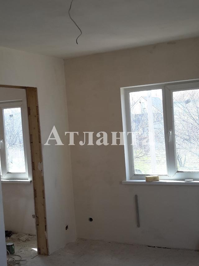 Продается дом на ул. Черемуховая — 67 000 у.е. (фото №7)