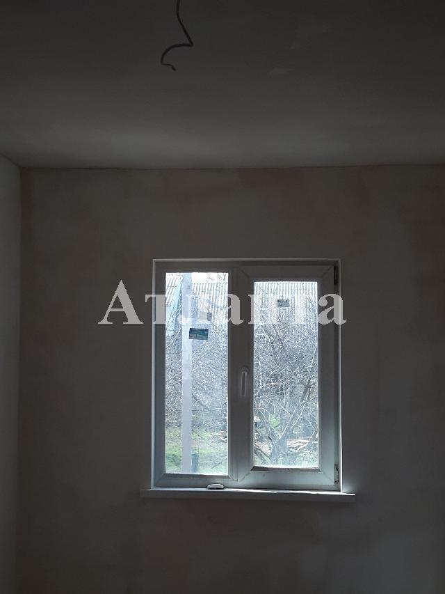 Продается дом на ул. Черемуховая — 67 000 у.е. (фото №8)