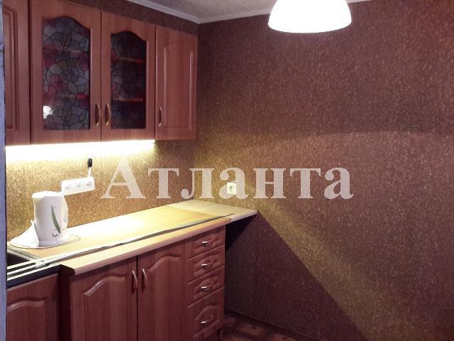 Продается дом на ул. 20-Я Улица — 27 000 у.е. (фото №4)
