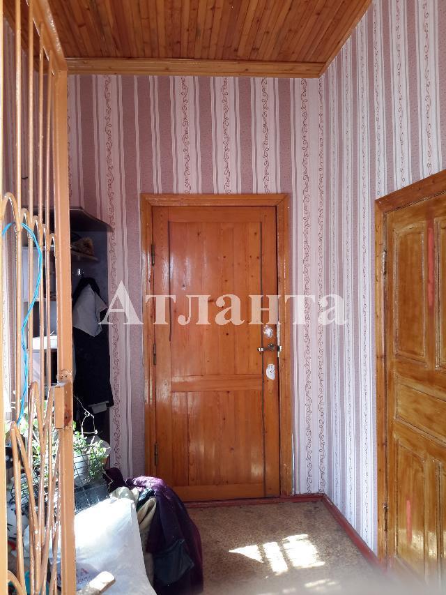 Продается дом на ул. 20-Я Улица — 27 000 у.е. (фото №5)