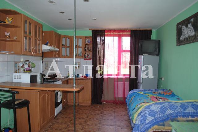 Продается дом на ул. Береговая — 20 000 у.е. (фото №6)