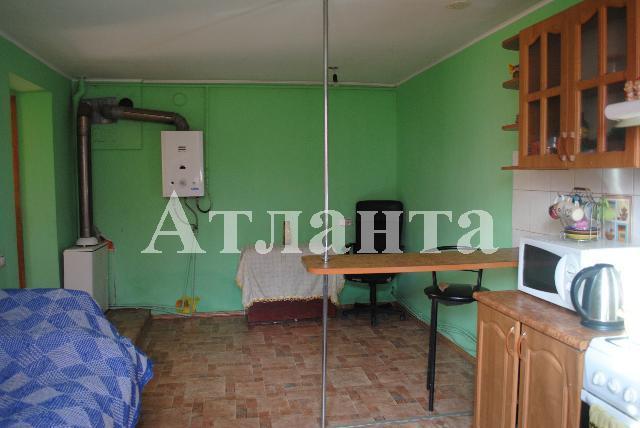 Продается дом на ул. Береговая — 20 000 у.е. (фото №8)