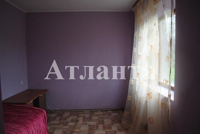 Продается дом на ул. Береговая — 20 000 у.е. (фото №9)
