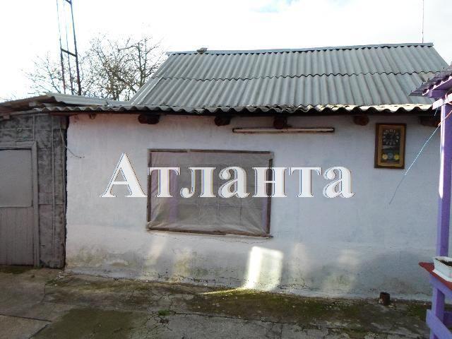 Продается дом на ул. 14-Я Улица — 8 000 у.е. (фото №5)