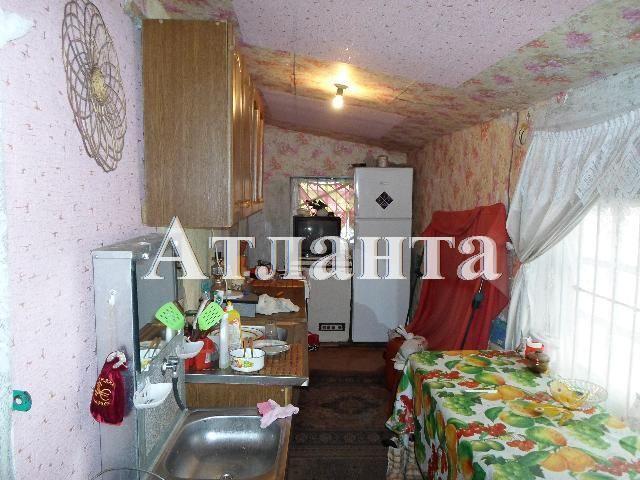 Продается дом на ул. 14-Я Улица — 8 000 у.е. (фото №6)