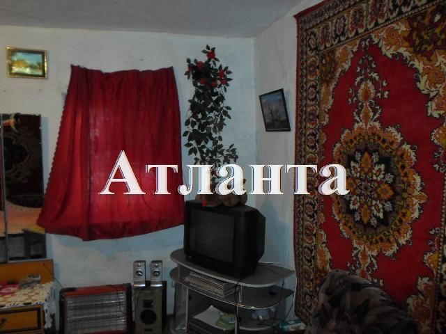 Продается дом на ул. 14-Я Улица — 8 000 у.е. (фото №9)