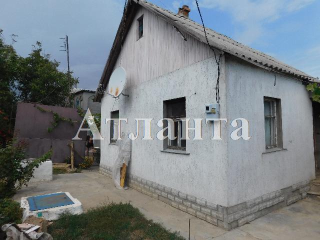 Продается дом на ул. Розовая — 10 500 у.е. (фото №4)