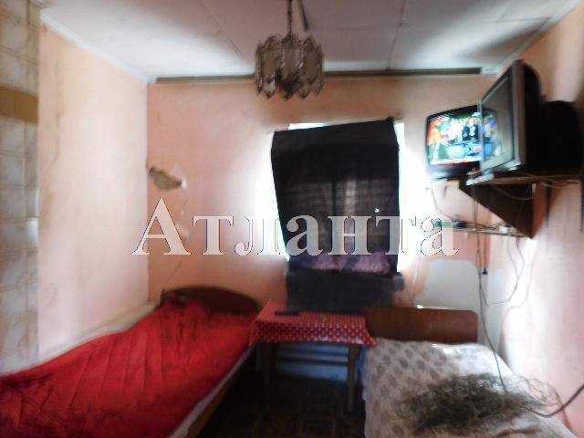 Продается дом на ул. Розовая — 10 500 у.е. (фото №5)