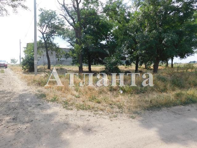 Продается земельный участок на ул. Новоселов — 6 000 у.е. (фото №2)