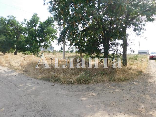 Продается земельный участок на ул. Новоселов — 6 000 у.е. (фото №3)