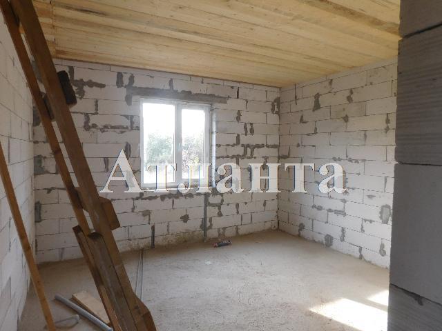 Продается дом на ул. Абрикосовая — 17 000 у.е. (фото №3)