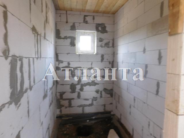 Продается дом на ул. Абрикосовая — 17 000 у.е. (фото №4)
