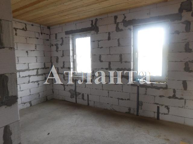 Продается дом на ул. Абрикосовая — 17 000 у.е. (фото №5)