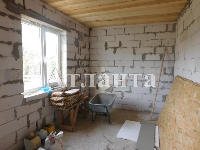 Продается дом на ул. Абрикосовая — 17 000 у.е. (фото №6)