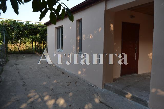 Продается дом на ул. Франко Ивана — 34 000 у.е. (фото №2)