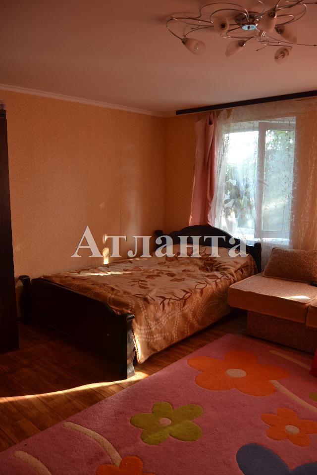 Продается дом на ул. Франко Ивана — 34 000 у.е. (фото №4)