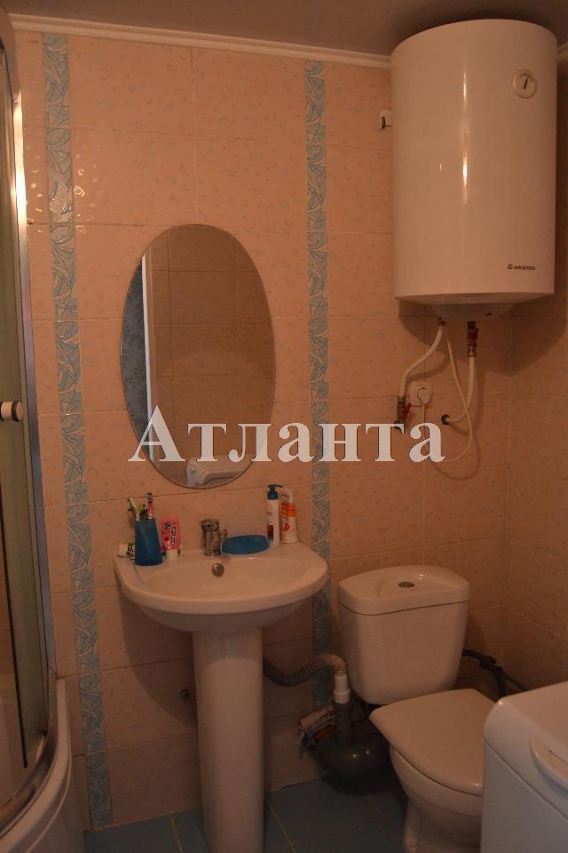 Продается дом на ул. Франко Ивана — 34 000 у.е. (фото №5)