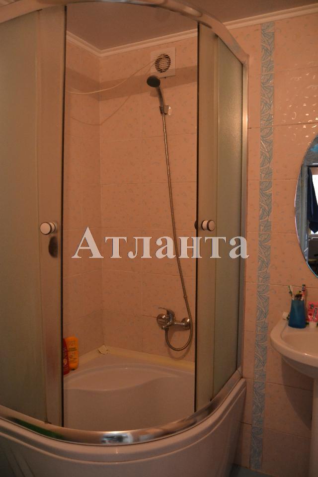 Продается дом на ул. Франко Ивана — 34 000 у.е. (фото №6)