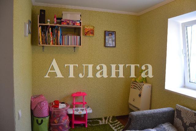 Продается дом на ул. Франко Ивана — 34 000 у.е. (фото №7)