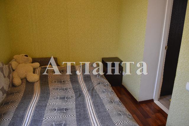 Продается дом на ул. Франко Ивана — 34 000 у.е. (фото №8)
