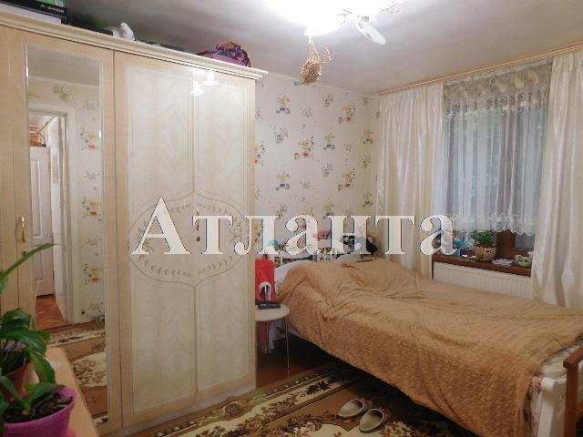 Продается дом на ул. 24-Я Улица — 35 500 у.е. (фото №2)