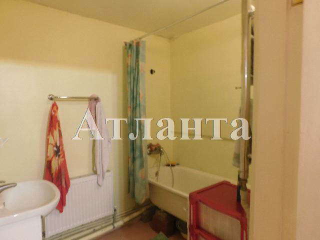 Продается дом на ул. 24-Я Улица — 35 500 у.е. (фото №4)