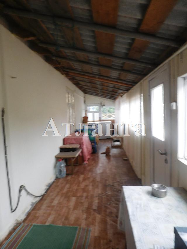 Продается дом на ул. 24-Я Улица — 35 500 у.е. (фото №6)
