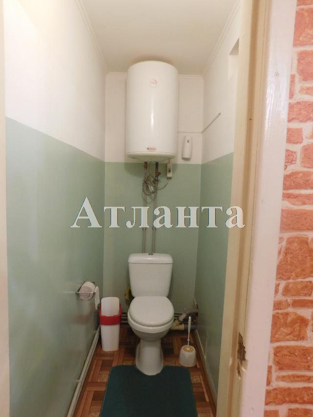 Продается дом на ул. 24-Я Улица — 35 500 у.е. (фото №7)