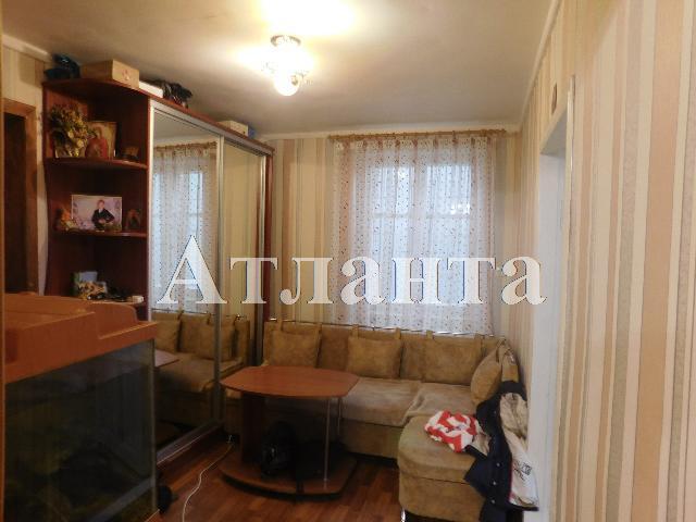 Продается дом на ул. 24-Я Улица — 35 500 у.е. (фото №8)