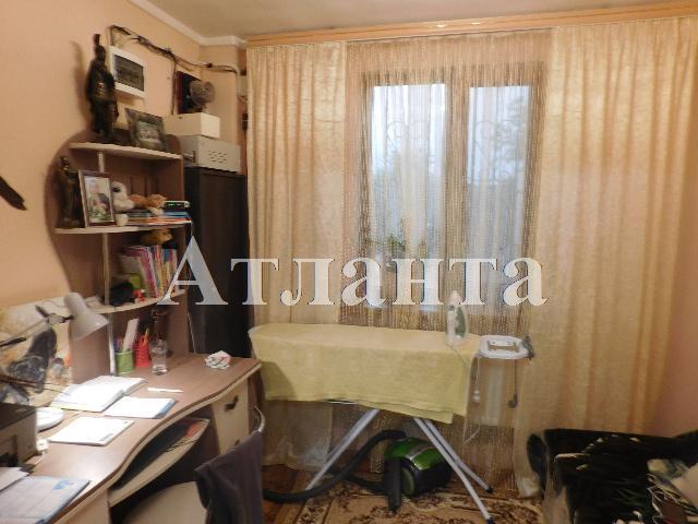 Продается дом на ул. 24-Я Улица — 35 500 у.е. (фото №9)