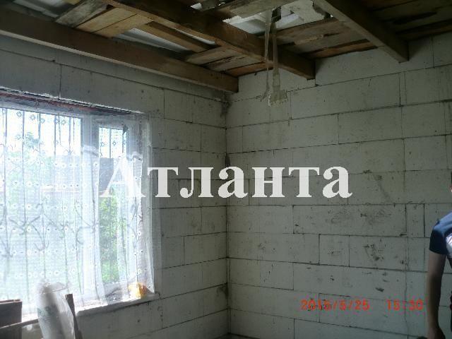 Продается дача на ул. Радостная — 20 000 у.е. (фото №5)