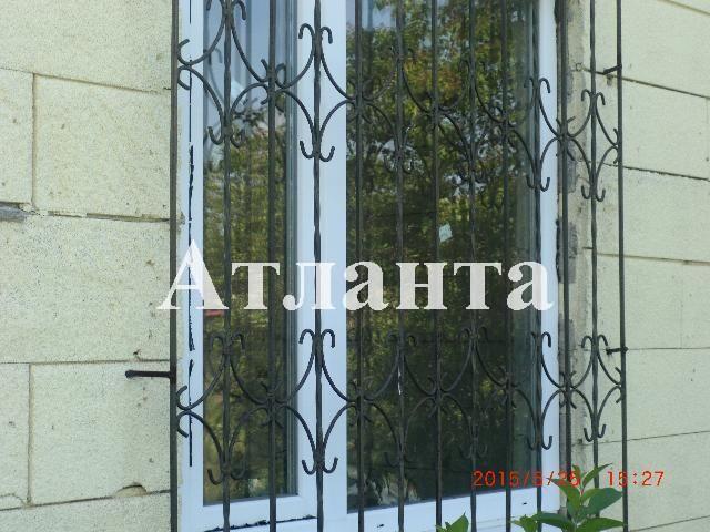Продается дача на ул. Радостная — 20 000 у.е. (фото №4)