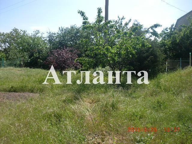 Продается дача на ул. Радостная — 20 000 у.е. (фото №6)