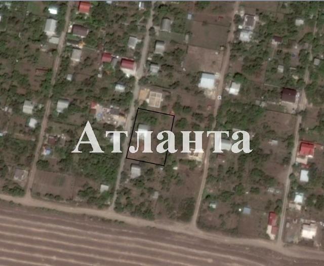 Продается дача на ул. Радостная — 20 000 у.е. (фото №9)