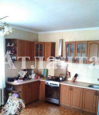 Продается дом на ул. Хаджибеевская — 74 500 у.е.