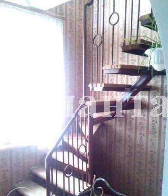 Продается дом на ул. Хаджибеевская — 74 500 у.е. (фото №3)