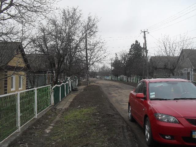 Продается дом на ул. Гончара — 12 900 у.е.